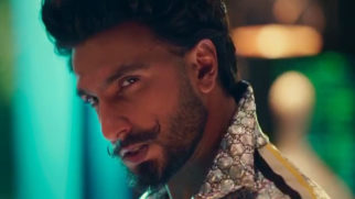 WHOA! What Ranveer Singh is up to after 7 Days