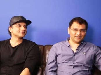 WOW Red Chillies' VFX Team REVEAL their Favourite VFX Films Shah Rukh Khan ZERO VFX