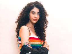 Celebrity Photo Of Warina Hussain