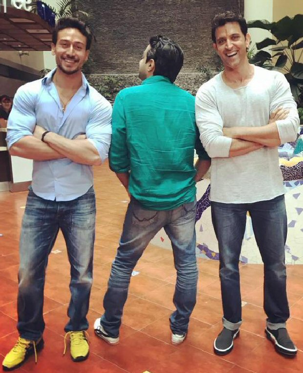 YOUR OPINION Ranbir Kapoor - Alia Bhatt vs Ranveer Singh - Alia vs Kartik Aaryan – Kriti Sanon… Which are the three most exciting NEW jodis of the year