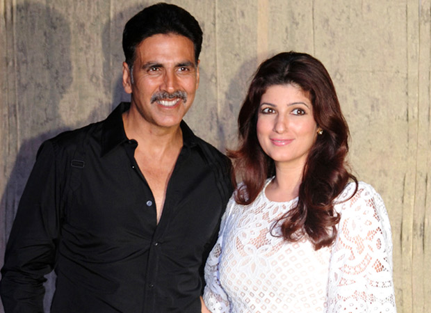 Valentine's Day 2019: Twinkle Khanna dances on Ranveer Singh's song, Akshay Kumar indulgently shares video of his Gully Girl