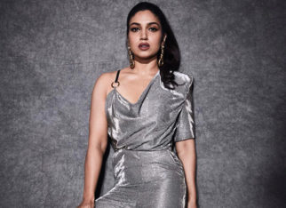 Bhumi's private collection from her movies will leave you stunned!