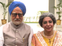 The Accidental Prime Minister: FIR lodged against Anupam Kher, Akshaye Khanna