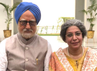 The Accidental Prime Minister: FIR lodged against Anupam Kher, Akshaye Khanna