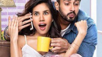 EXCLUSIVE! T-Series to produce Jai Mummy Di starring Sonu Ke Titu Ki Sweety fame Sunny Singh and Sonnalli Seygall