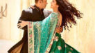Bharat: Salman Khan – Katrina Kaif's film's LEAKED climax details will shock you