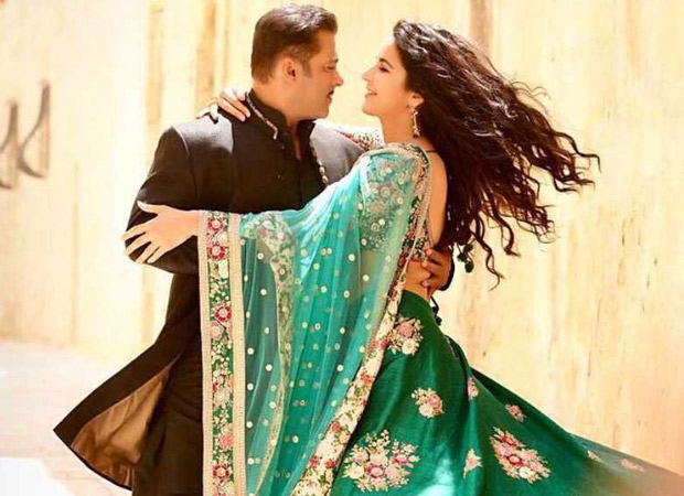 Bharat: Salman Khan – Katrina Kaif's film's LEAKED climax details will shock you