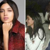 Pati Patni Aur Woh Remake: Kartik Aaryan, Ananya Panday and Bhumi Pednekar starrer's release date OUT