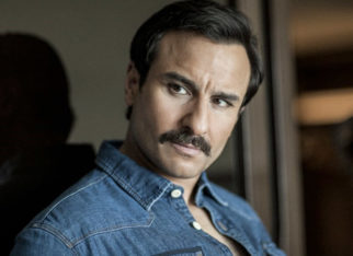 A team of professionals from Germany to fly down to train Saif Ali Khan for the action sequences in Taanaji