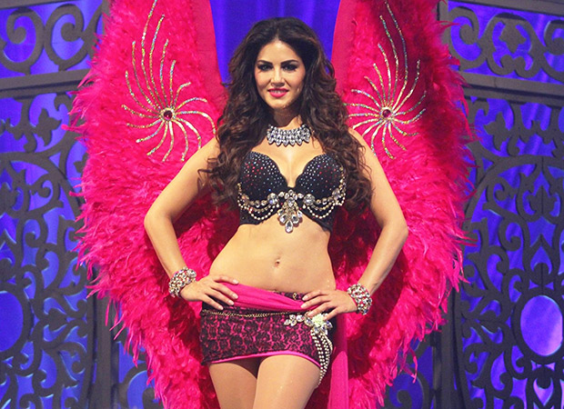 Sunny Leone cancels Valentine's Day performance in Kerala; event organizers to clarify on the matter