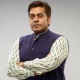 """'It is necessary to spread awareness about crimes"""" - says Savdhaan India host Ashutosh Rana"""