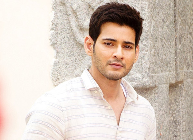 Mahesh Babu will NOT be a part of this Sivakumar directorial anymore; he CONFIRMS it on Twitter
