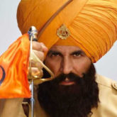 Akshay Kumar hopes after Kesari, this chapter of Battle Of Saragarhi is added to history books