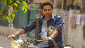 Ayushmann Khurrana's Badhaai Ho to be made into FOUR South Indian languages