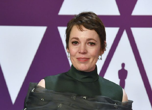 Best actress Oscar winner Olivia Colman travels to Bihar to track her lineage