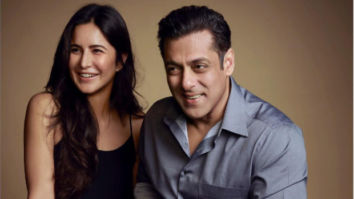 Bharat: Salman Khan and Katrina Kaif are all smiles as they wrap up Ali Abbas Zafar directorial