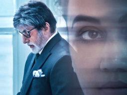 Box Office Badla Day 18 in overseas