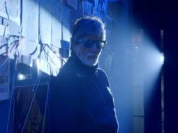 Box Office Badla Day 21 in overseas