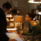 Box Office Badla Day 8 in overseas