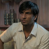 Box Office Gully Boy Day 21 in overseas