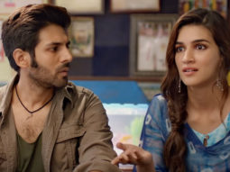 Box Office Luka Chuppi Day 18 in overseas