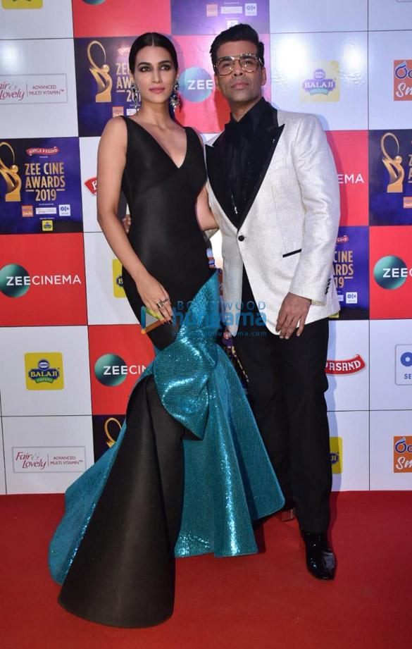 Celebs grace Zee Cine Awards 2019 (11)-0123