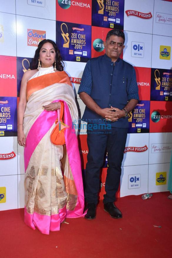 Celebs grace Zee Cine Awards 2019 (14)