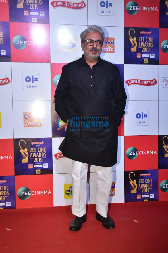 Celebs grace Zee Cine Awards 2019 (19)-01