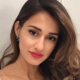 Disha Patani leaves us in awe of her Parkour skills as she urges women to keep pushing themselves