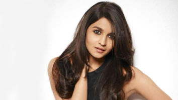 EXCLUSIVE Alia Bhatt turns PRODUCER, and here's what she has named her production house