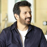 EXCLUSIVE Kabir Khan reveals about recreating World Cup win and Ranveer Singh's ultimate prep for '83