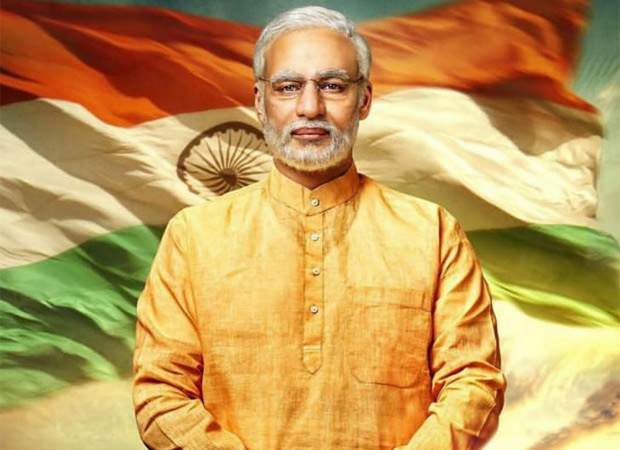 PIL against Narendra Modi biopic - Member of Republican Party of India seeks a stay on the release of the Vivek Oberoi starrer