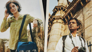 Film Photograph HONEST Public Review Nawazuddin Siddiqui Sanya Malhotra First Day First Show