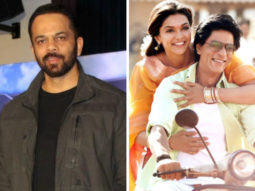 Here's how a 'chaiwala' convinced Rohit Shetty to change the promo of the Shah Rukh Khan starrer Chennai Express