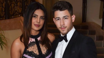 Here's how Nick Jonas picked up the perfect engagement ring for Priyanka Chopra