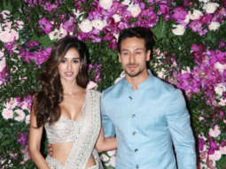 Disha-Patani-&-Tiger-Shroff's-entry-at-Akash-Ambani-and-Shloka-Mehta's-Wedding-Reception90309-WA0996