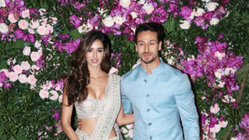 Disha-Patani-&-Tiger-Shroff's-entry-at-Akash-Ambani-and-Shloka-Mehta's-Wedding-Reception90309-WA0996