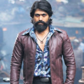 KGF Chapter 2 starring Yash will go on floors in April