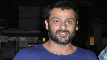 Kedarnath director Abhishek Kapoor's next to be based on the Pulwama attack