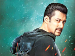 Movie Stills Of The Movie Kick 2