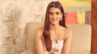 Kriti Sanon REVEALS Exclusive Details of her next film PANIPAT Arjun Kapoor Ashutosh G