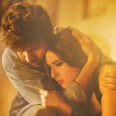 Wallpapers of the Movie Love Aaj Kal