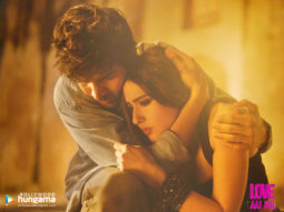 Wallpapers of the Movie Love Aaj Kal