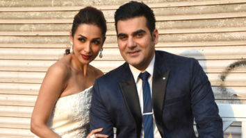 Malaika Arora opens up about ending her 18-year-old marriage with Arbaaz Khan