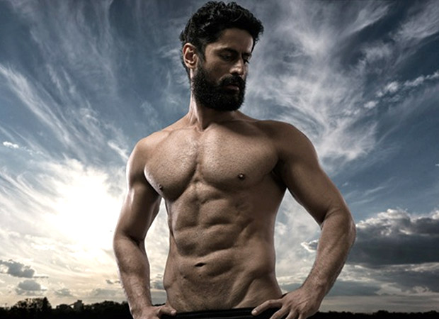 """Mohit Raina on Uri – The Surgical Strike, """"We knew it would hit the right chord"""""""