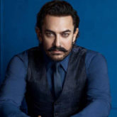 On 54th birthday, Aamir Khan urges Indians to vote, says won't promote any political party