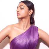 Radhika Apte roped in to be the first Indian ambassador for THIS brand!