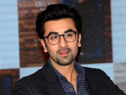 Ranbir Kapoor shocks the #MeToo movement