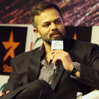 Rohit Shetty 80% Of People in Industry Know Everything, But They're doing NOTHING FICCI