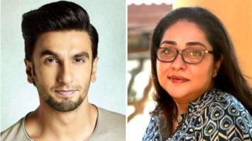SCOOP: Ranveer Singh roped in for Meghna Gulzar's Field Marshal Sam Manekshaw biopic?